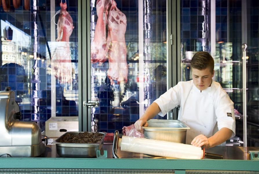 food_photographer_amsterdam_theroastroom