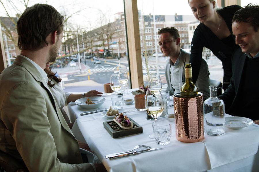 the-roast-room-amsterdam