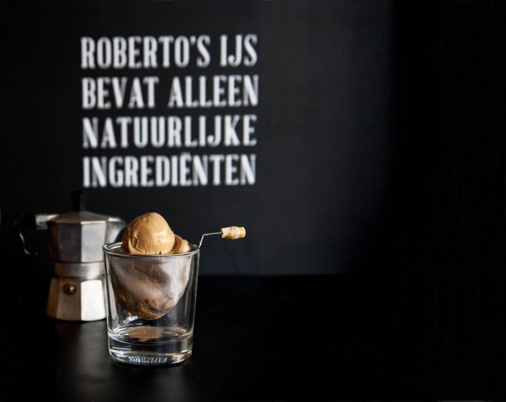 food_photographer_amsterdam